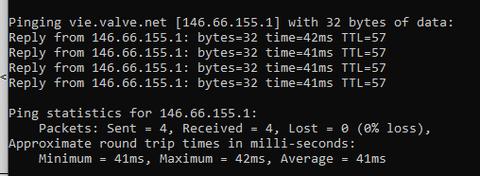 https://forum.donanimhaber.com/cache-v2?path=http://store.donanimhaber.com/90/1b/d4/901bd48f1a85df2c72748fd23a9acade.png&t=0&width=480&text=1