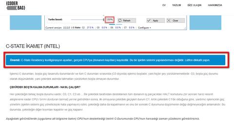 https://forum.donanimhaber.com/cache-v2?path=http://store.donanimhaber.com/91/5d/2a/915d2afcaf1140611619019b78fce499.png&t=0&width=480&text=1