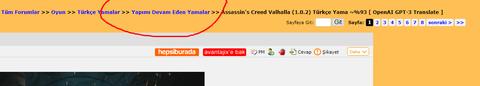 https://forum.donanimhaber.com/cache-v2?path=http://store.donanimhaber.com/93/30/0c/93300cec8191e9524745ef91b27f5071.png&t=0&width=480&text=1