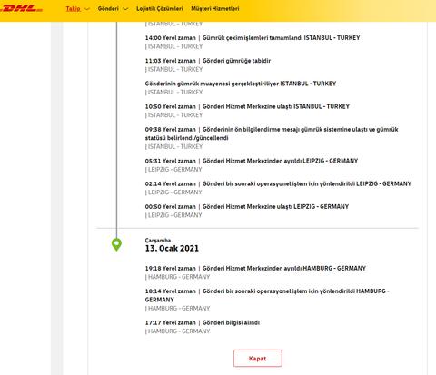 https://forum.donanimhaber.com/cache-v2?path=http://store.donanimhaber.com/94/a9/4a/94a94a4b23c893ce435e54c250a33346.png&t=0&width=480&text=1