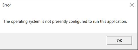 https://forum.donanimhaber.com/cache-v2?path=http://store.donanimhaber.com/96/ea/bb/96eabb580df2a0b8230c525b1ec24567.png&t=0&width=480&text=1