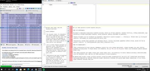https://forum.donanimhaber.com/cache-v2?path=http://store.donanimhaber.com/98/85/df/9885dfa7c04469164eb0ab909906adf8.jpeg&t=0&width=480&text=1