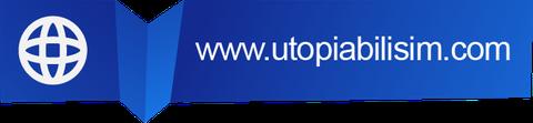 https://forum.donanimhaber.com/cache-v2?path=http://store.donanimhaber.com/98/cb/9a/98cb9aec96755844f3bbd136c4ee571c.png&t=0&width=480&text=1