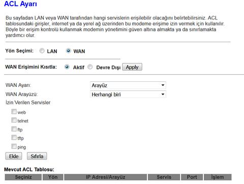 https://forum.donanimhaber.com/cache-v2?path=http://store.donanimhaber.com/9a/5e/f0/9a5ef04ce4d8d276bc37404b300c0dee.png&t=0&width=480&text=1