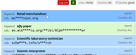 https://forum.donanimhaber.com/cache-v2?path=http://store.donanimhaber.com/9c/b3/88/9cb388c2cb3e8e34f08c08be05a906a8.png&t=0&width=480&text=1