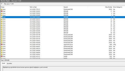 https://forum.donanimhaber.com/cache-v2?path=http://store.donanimhaber.com/9c/d5/7d/9cd57d1b7ef361529c92879dcbde547c.jpeg&t=0&width=480&text=1