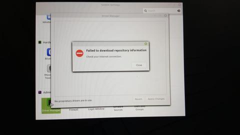 https://forum.donanimhaber.com/cache-v2?path=http://store.donanimhaber.com/a2/2c/ef/a22cefc588de66350d94cd97a32e5e1e.jpeg&t=0&width=480&text=1
