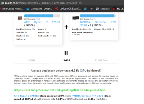https://forum.donanimhaber.com/cache-v2?path=http://store.donanimhaber.com/a4/35/1c/a4351c6ccbac8fe1652cdcfb7f31ab31.png&t=0&width=480&text=1