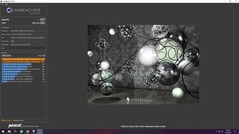 https://forum.donanimhaber.com/cache-v2?path=http://store.donanimhaber.com/a4/d0/d4/a4d0d490e4f905b5785403a17bb443a9.jpeg&t=0&width=480&text=1