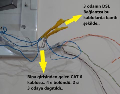 https://forum.donanimhaber.com/cache-v2?path=http://store.donanimhaber.com/a5/6f/fa/a56ffa4681b305c8fe1d404310c739df.jpeg&t=0&width=480&text=1