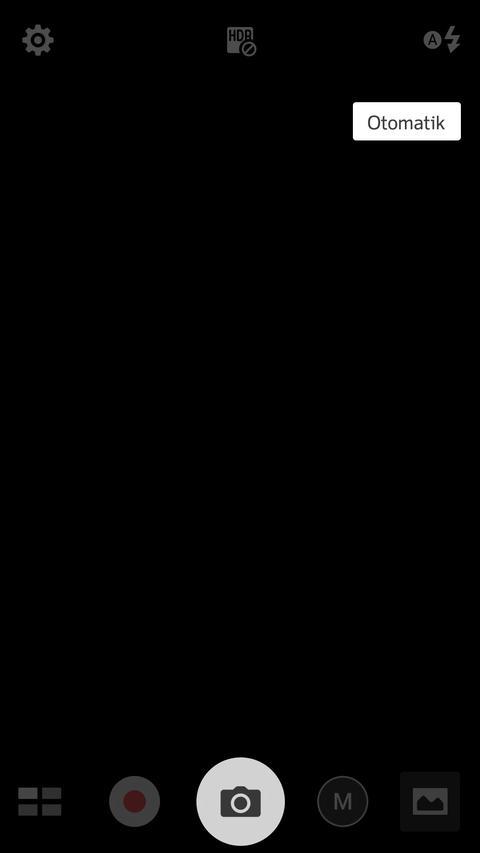 https://forum.donanimhaber.com/cache-v2?path=http://store.donanimhaber.com/a8/14/6f/a8146f104961579880f659f31c08dc60.jpeg&t=0&width=480&text=1