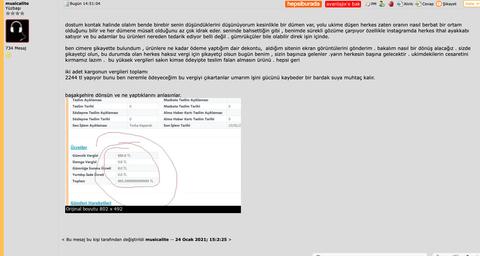 https://forum.donanimhaber.com/cache-v2?path=http://store.donanimhaber.com/a8/a5/a6/a8a5a616a6ecae128e72dd27217cc459.png&t=0&width=480&text=1