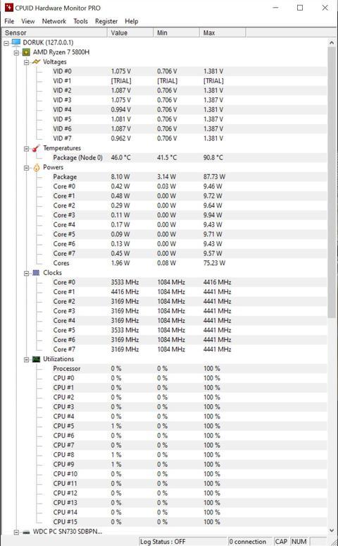 https://forum.donanimhaber.com/cache-v2?path=http://store.donanimhaber.com/b4/5f/e0/b45fe0bbd08c93b24939d44e5c4bcf2a.jpeg&t=0&width=480&text=1