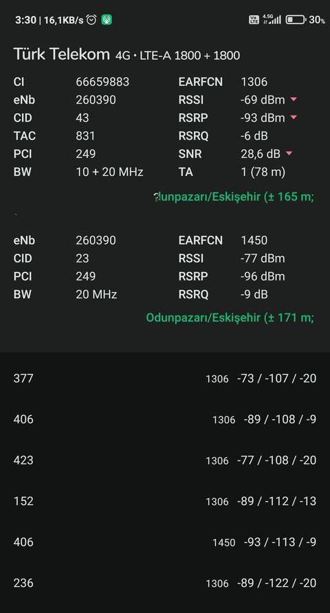 https://forum.donanimhaber.com/cache-v2?path=http://store.donanimhaber.com/b5/e8/6c/b5e86c562b8d4e551bf337e71b7283c2.jpeg&t=0&width=480&text=1
