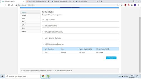 https://forum.donanimhaber.com/cache-v2?path=http://store.donanimhaber.com/b5/fd/6e/b5fd6e459fca28d797b2a9999640555d.jpeg&t=0&width=480&text=1