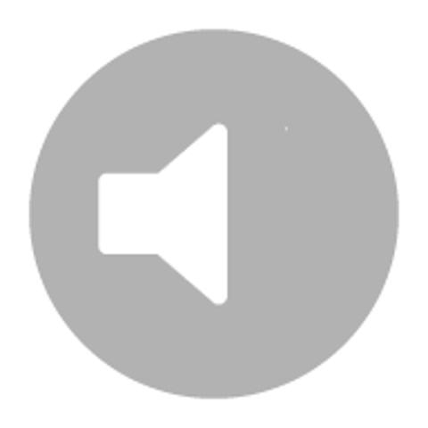 https://forum.donanimhaber.com/cache-v2?path=http://store.donanimhaber.com/b9/1b/34/b91b34a757c5c1a17af7605617dfb66e.png&t=0&width=480&text=1
