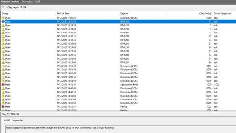 https://forum.donanimhaber.com/cache-v2?path=http://store.donanimhaber.com/b9/52/49/b95249a8bbdc5aa8295611659293847a.jpeg&t=0&width=480&text=1