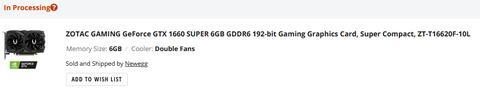 https://forum.donanimhaber.com/cache-v2?path=http://store.donanimhaber.com/ba/f2/5b/baf25b67f19f4f018a9ea72d7c1d9547.png&t=0&width=480&text=1