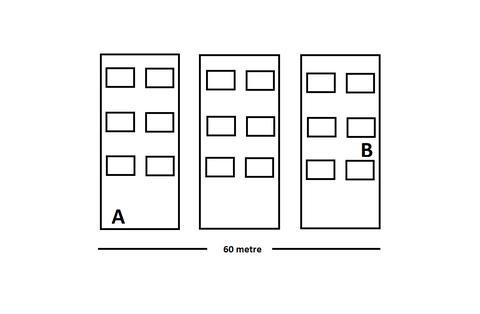 https://forum.donanimhaber.com/cache-v2?path=http://store.donanimhaber.com/bc/15/6b/bc156b06e1ccd17de4cb8d5d4739f755.jpeg&t=0&width=480&text=1