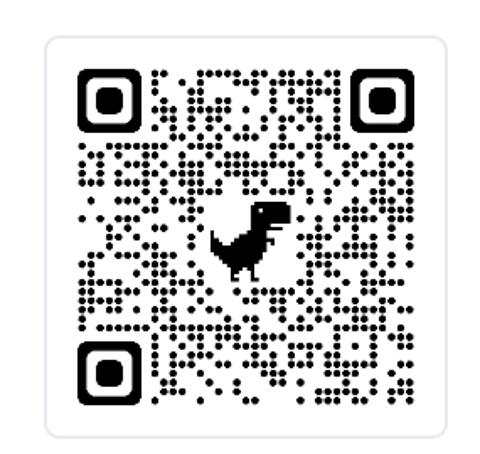 https://forum.donanimhaber.com/cache-v2?path=http://store.donanimhaber.com/be/19/10/be1910455609b66aef9998ba4c520376.png&t=0&width=480&text=1