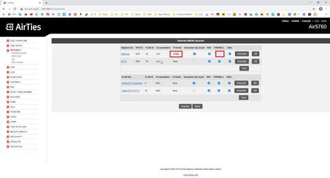https://forum.donanimhaber.com/cache-v2?path=http://store.donanimhaber.com/be/f7/5c/bef75c4ad98cdc3809ebb1676f0ff016.jpeg&t=0&width=480&text=1