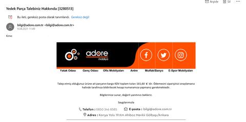 https://forum.donanimhaber.com/cache-v2?path=http://store.donanimhaber.com/c2/79/17/c2791702afdc57c3979edeb9b8c97e4f.png&t=0&width=480&text=1