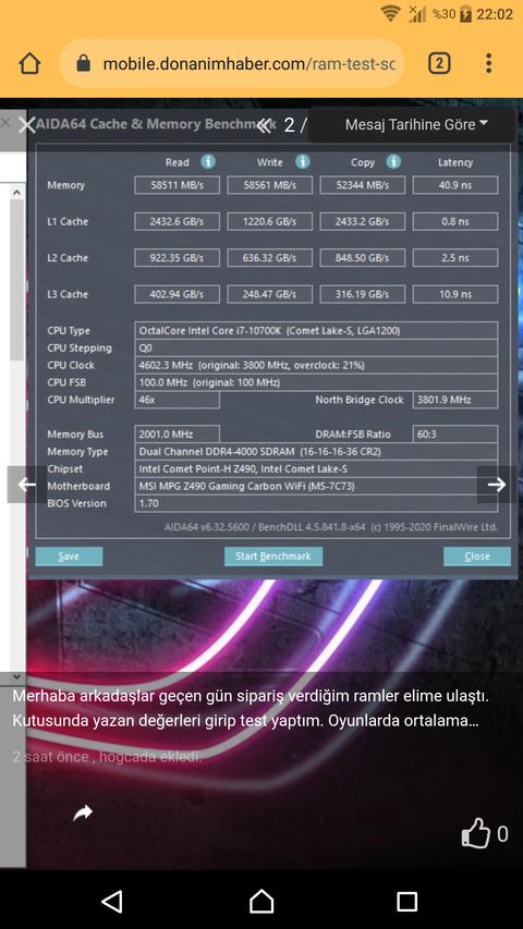 https://forum.donanimhaber.com/cache-v2?path=http://store.donanimhaber.com/c9/77/d1/c977d1af616c722c78d7b7e56b9cf39e.png&t=0&width=480&text=1