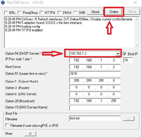 https://forum.donanimhaber.com/cache-v2?path=http://store.donanimhaber.com/c9/c8/3b/c9c83b82c92b49d86d628cf6197254a9.png&t=0&width=480&text=1