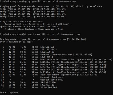 https://forum.donanimhaber.com/cache-v2?path=http://store.donanimhaber.com/cc/1d/fb/cc1dfb36e847fe92778ed6638f106ff1.png&t=0&width=480&text=1