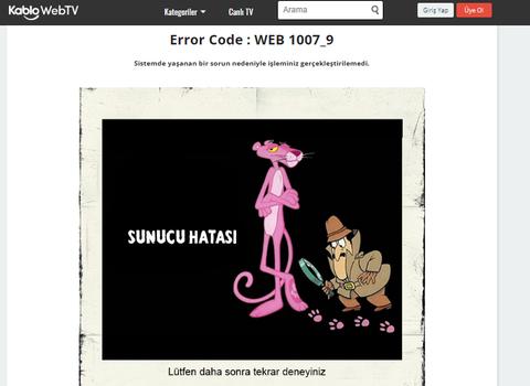 https://forum.donanimhaber.com/cache-v2?path=http://store.donanimhaber.com/cd/bc/b2/cdbcb2d7c653f5b2fe55e5ca99f73958.png&t=0&width=480&text=1