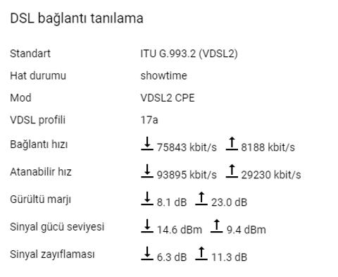 https://forum.donanimhaber.com/cache-v2?path=http://store.donanimhaber.com/d3/80/2d/d3802d8bdd7410527862e9c5522363d4.png&t=0&width=480&text=1