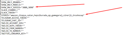 https://forum.donanimhaber.com/cache-v2?path=http://store.donanimhaber.com/d4/b8/2e/d4b82e0b088d67695b426f558e65125a.png&t=0&width=480&text=1