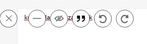 https://forum.donanimhaber.com/cache-v2?path=http://store.donanimhaber.com/d5/34/63/d534636b278a2bdbd4f3f51e8e9a55d1.png&t=0&width=480&text=1