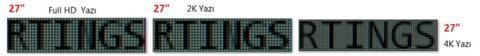 https://forum.donanimhaber.com/cache-v2?path=http://store.donanimhaber.com/d6/ce/95/d6ce95224d9e3f6ce9d76a9d587bebcd.jpeg&t=0&width=480&text=1