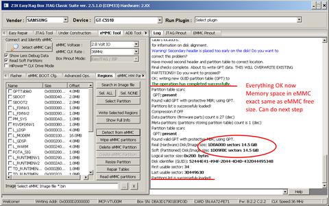 https://forum.donanimhaber.com/cache-v2?path=http://store.donanimhaber.com/d7/47/32/d747320d604dd0c4ef01e431fec32d13.png&t=0&width=480&text=1