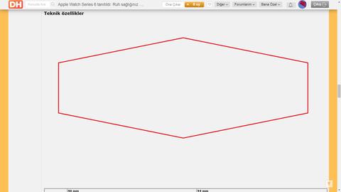 https://forum.donanimhaber.com/cache-v2?path=http://store.donanimhaber.com/d7/47/3a/d7473a9e0238485023b8bba119385fcd.png&t=0&width=480&text=1