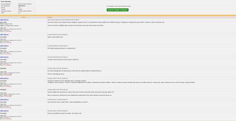 https://forum.donanimhaber.com/cache-v2?path=http://store.donanimhaber.com/d8/3c/60/d83c609d42a6b9e73a3f54f869a55d9c.jpeg&t=0&width=480&text=1