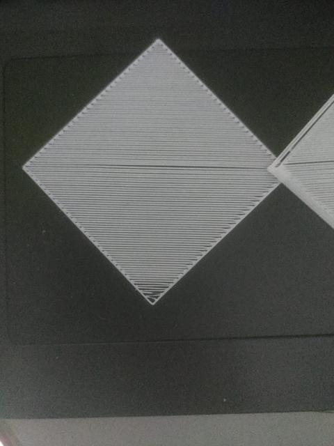 https://forum.donanimhaber.com/cache-v2?path=http://store.donanimhaber.com/dc/98/71/dc9871f5333ef91f7c4e83ba4b64ca35.jpeg&t=0&width=480&text=1