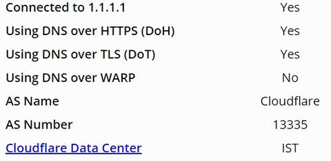 https://forum.donanimhaber.com/cache-v2?path=http://store.donanimhaber.com/de/0a/27/de0a27877421fe1049df483e55c4e127.jpeg&t=0&width=480&text=1
