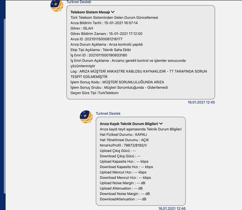 https://forum.donanimhaber.com/cache-v2?path=http://store.donanimhaber.com/df/db/cc/dfdbcc7a96c7d011f72bc98936b8236b.png&t=0&width=480&text=1