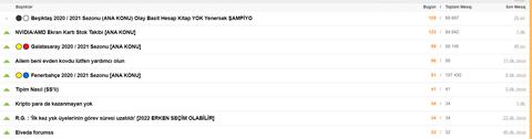 https://forum.donanimhaber.com/cache-v2?path=http://store.donanimhaber.com/e0/1d/91/e01d919a2ec60631b44be61096ef6a01.png&t=0&width=480&text=1