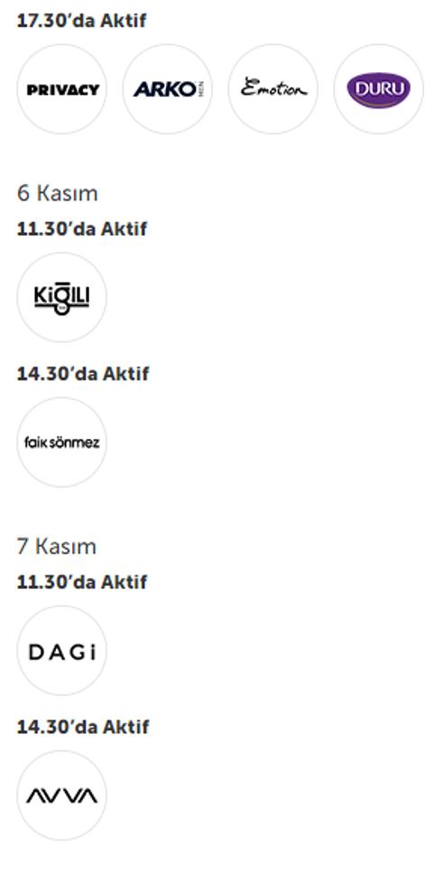 https://forum.donanimhaber.com/cache-v2?path=http://store.donanimhaber.com/e1/3b/a9/e13ba946fd79e6e9cbabf8158dbeb256.png&t=0&width=480&text=1