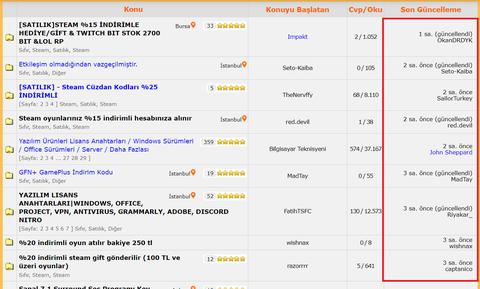 https://forum.donanimhaber.com/cache-v2?path=http://store.donanimhaber.com/e4/51/11/e4511156290202d975a8ec31b91d5525.png&t=0&width=480&text=1