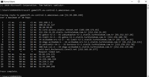https://forum.donanimhaber.com/cache-v2?path=http://store.donanimhaber.com/e5/8a/75/e58a7508ddebf5675a5d61af6ec418f6.png&t=0&width=480&text=1