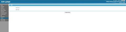 https://forum.donanimhaber.com/cache-v2?path=http://store.donanimhaber.com/e5/8e/3b/e58e3b53f8d006d78900b8f82bae0790.jpg&t=0&width=480&text=1
