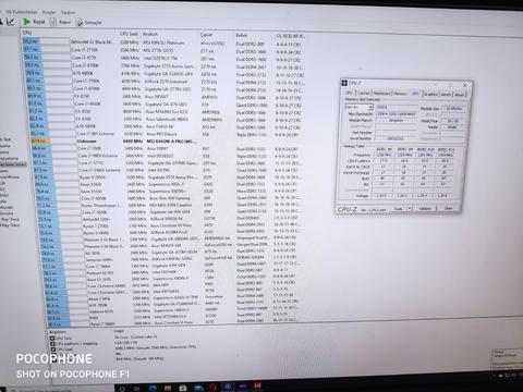https://forum.donanimhaber.com/cache-v2?path=http://store.donanimhaber.com/e5/a0/11/e5a0116bd0d83eee13818c2128938fff.jpeg&t=0&width=480&text=1