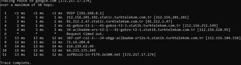 https://forum.donanimhaber.com/cache-v2?path=http://store.donanimhaber.com/e8/ae/74/e8ae7484dac98b966d863965378a26fc.png&t=0&width=480&text=1