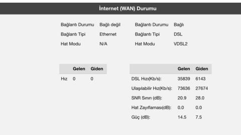 https://forum.donanimhaber.com/cache-v2?path=http://store.donanimhaber.com/ed/63/c4/ed63c4583552f0c3a9f64054764f8744.jpeg&t=0&width=480&text=1