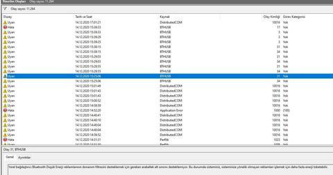 https://forum.donanimhaber.com/cache-v2?path=http://store.donanimhaber.com/ee/a8/99/eea899a16f15de7ec4df7060d8d6c941.jpeg&t=0&width=480&text=1