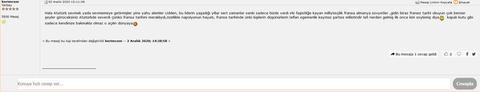 https://forum.donanimhaber.com/cache-v2?path=http://store.donanimhaber.com/ee/d3/25/eed325564ee659fc108ff82015325cb2.jpeg&t=0&width=480&text=1